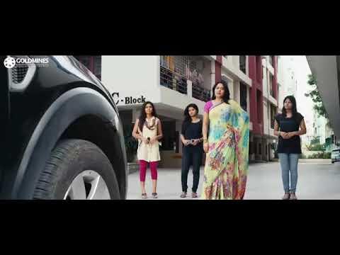 Dangerous Khiladi 6 (Doosukeltha) 2017 New...