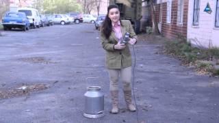 видео Автоматический погружной насос: разновидности, особенности, установка
