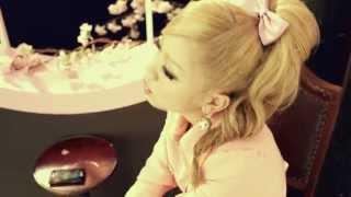 西野カナの16th Single「SAKURA, I love you?」は、2012年第1弾シング...