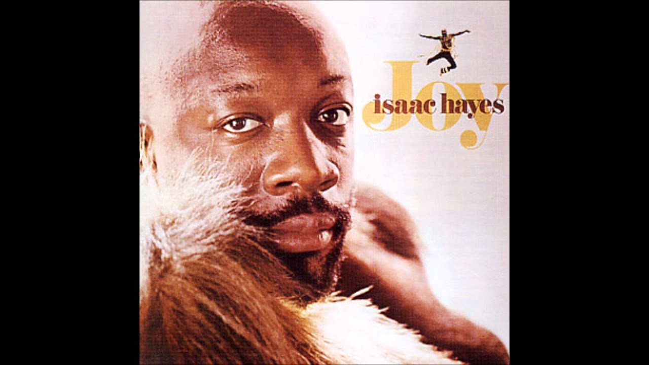 isaac hayes walk on by переводisaac hayes walk on by, isaac hayes shaft, isaac hayes walk on by перевод, isaac hayes - joy, isaac hayes last fm, isaac hayes — theme from shaft, isaac hayes hyperbolicsyllabicsesquedalymistic, isaac hayes слушать, isaac hayes - chocolate chip, isaac hayes википедия, isaac hayes / black moses, isaac hayes that loving feeling, isaac hayes i can't turn around, isaac hayes feelings, isaac hayes mp3, isaac hayes two cool guys, isaac hayes - shaft перевод, isaac hayes wiki, isaac hayes shaft скачать, isaac hayes help me love