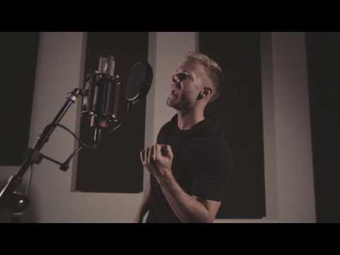 Imagine Dragons - Believer (Das Vidas Cover)