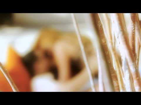 DILE (VIDEO OFICIAL) - BUKNAS DE CULIACAN