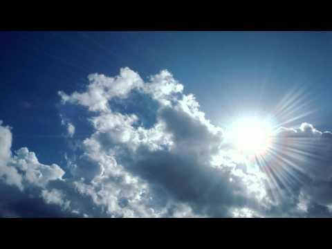 Carlo Resoort - Remover (4 Strings Remix)