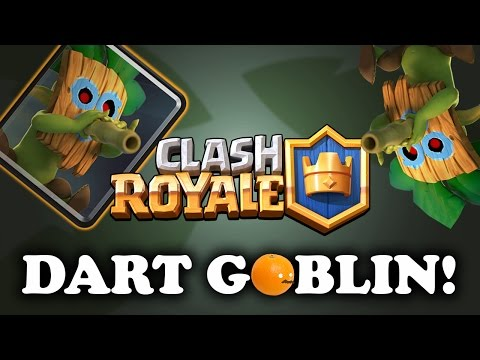 Clash Royale | Elite Barbarians Gameplay | Are Barbaria... | Doovi