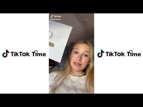 amazing-tik-tok-life-hacks-you-need-in-2019---tiktok-compilation