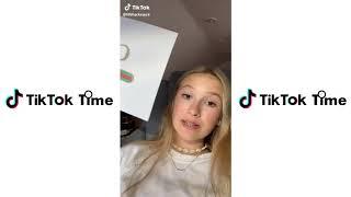 Amazing Tik Tok Life Hacks You Need in 2019 - TikTok Compilation