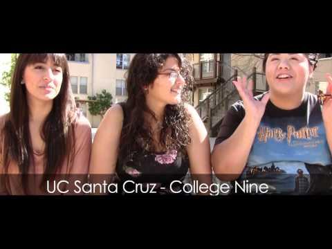 College Nine
