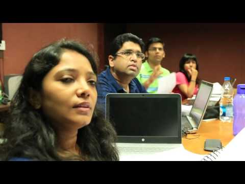 Briefing of Post Graduate Programme in Management for Executives (PGPX) Course at IIM Ahmedabad