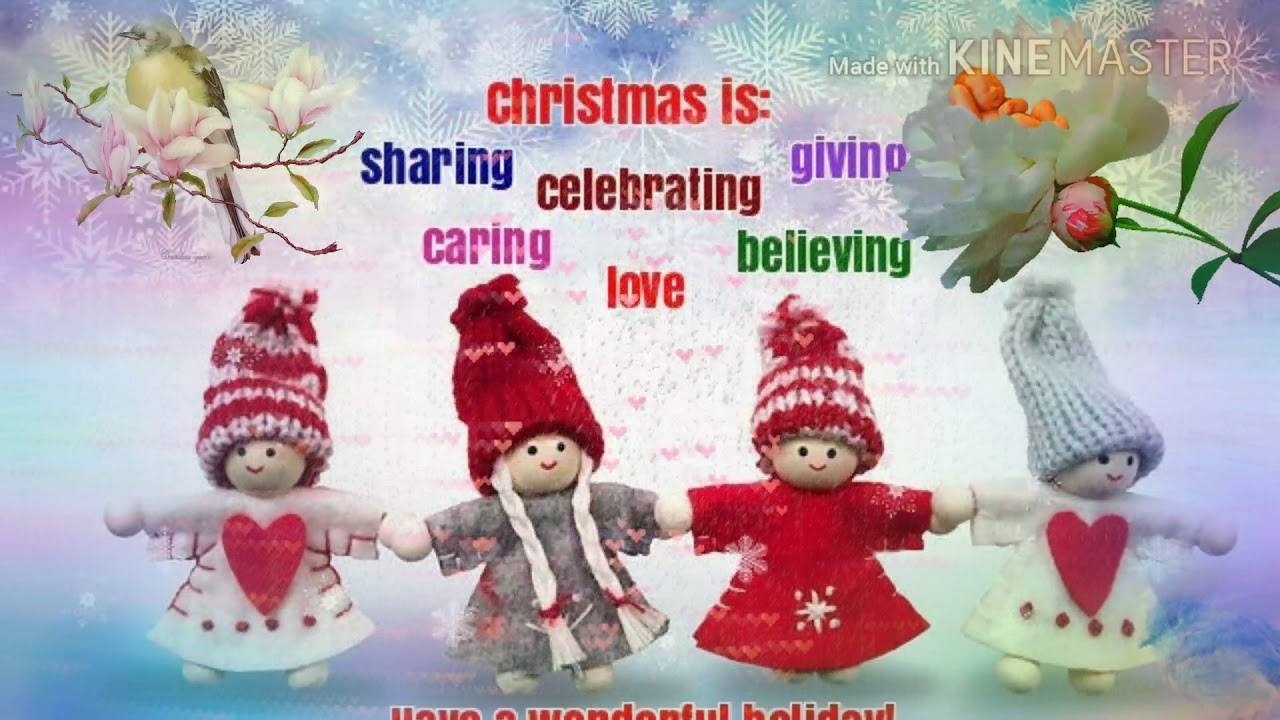 We wish you a merry christmas happy new year christmas new saal we wish you a merry christmas happy new year christmas new saal mubarak kristyandbryce Gallery
