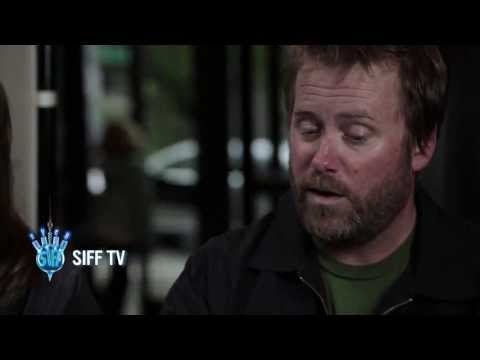 SIFF TV - Alive and Well