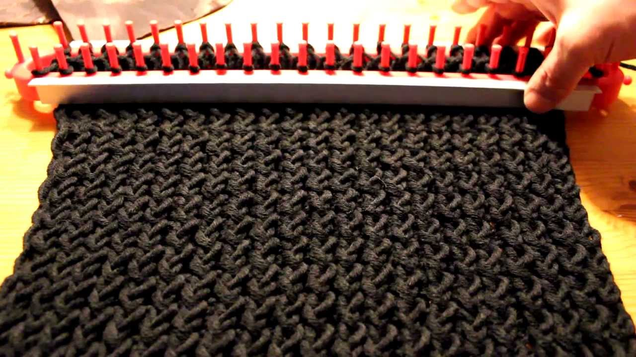strickrahmen stabilisieren teil 1010 strickergebnis - Strickrahmen Muster