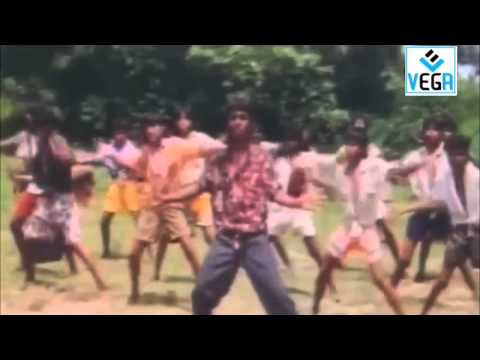 En Pondatti Nallava Movie Song -4