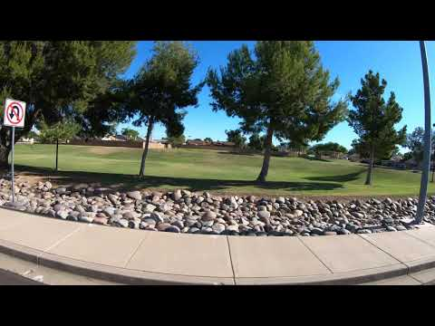 brown-&-power-to-westgate-painted-mountain-golf-resort,-6302-e-mckellips-rd,-mesa,-arizona,-gx017420
