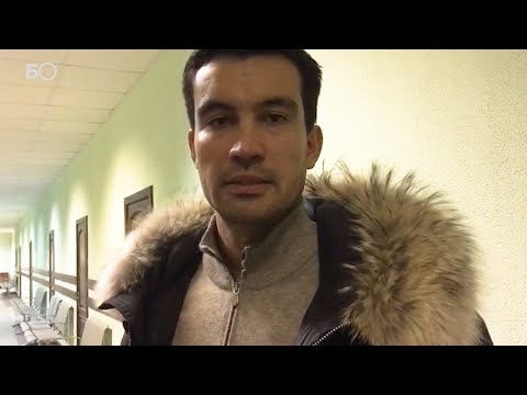 Задержан Шамиль Мингазов – бывший гендиректор «Заинского сахара»