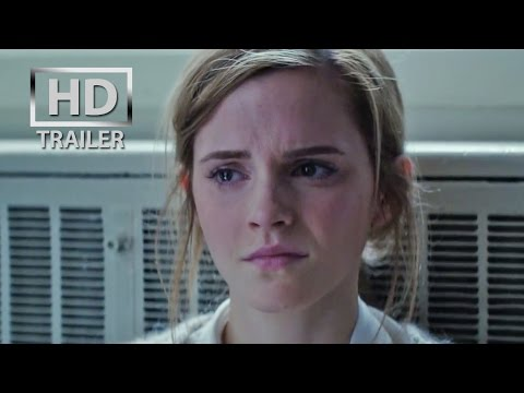 Regression  Regresión     2015 Emma Watson Alejandro Amenábar