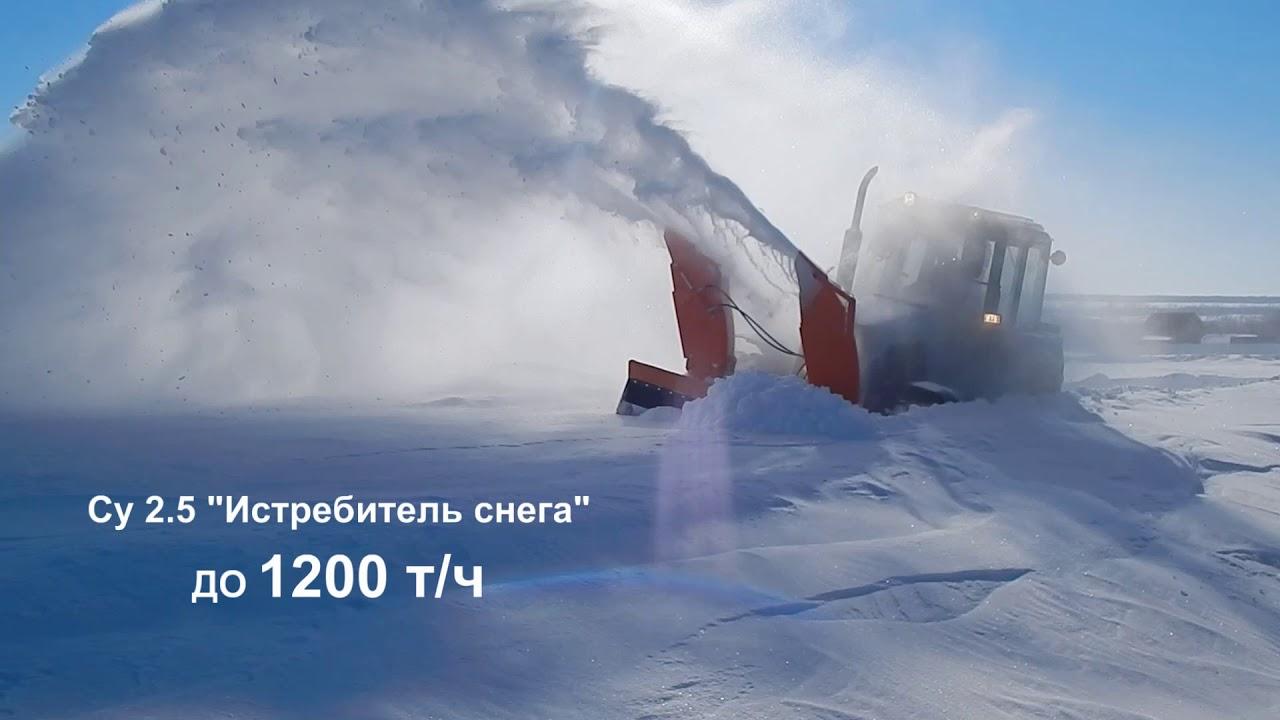 Экскаватор навесной на МТЗ-82.1.MPG - YouTube