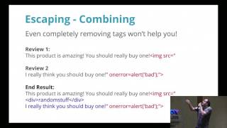 Introduction to WordPress Security - PHPConf.Asia 2015