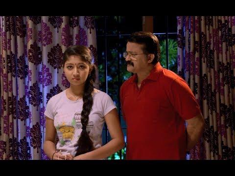 Bhramanam I Episode 50 – 20 April 2018 I Mazhavil Manorama