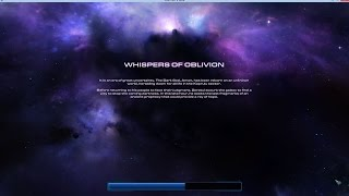Legacy of the Void Prologue: Whispers of Oblivion
