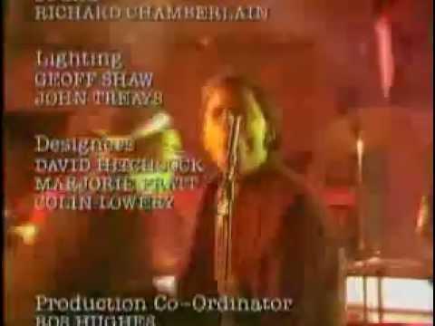 Not the Nine O'Clock News - I Like Bouncing 1981