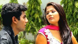 Mere Gail Gail Kyu Hande Chhore - Latest Haryanvi Song 2016 - Rajesh Madina & Neha Rajput
