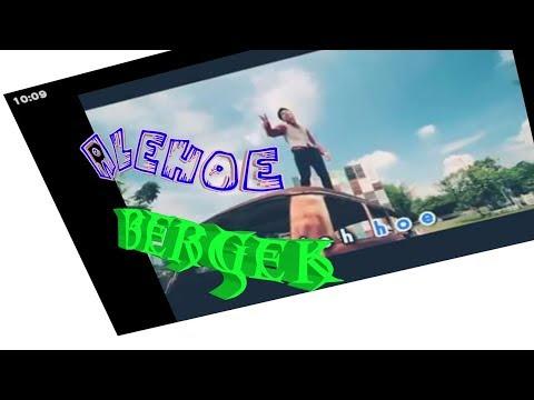 Lagu aceh terbaik -  Bergek alehoe - boh hate 4 - lirik video