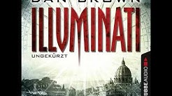 Dan Brown - Illuminati (ungekürzt)