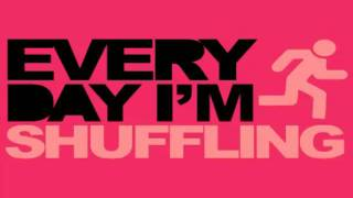 Download Party rock anthen(Every Day i'm Shuffleing extended version) MP3 song and Music Video
