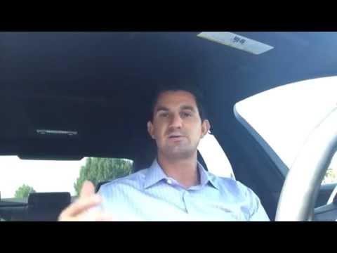 VA Loans: Loan amounts, closing cost and more...
