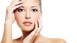 hqdefault - Hormones That Causes Acne