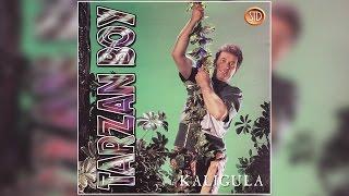 Tarzan Boy Cygan