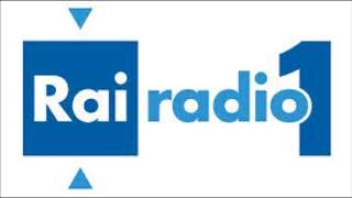 16/11/2017 - GR Liguria (RADIO 1) -