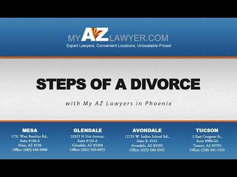 Experienced divorce family law attorneys my az lawyers contact my az lawyers today to find out how our divorce attorneys may be able to help you work through this difficult transition and ensure that you have solutioingenieria Gallery