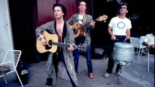 Watch Violent Femmes Dating Days video