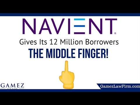 lower-your-navient-student-loan-debt-with-legal-help