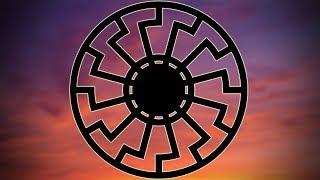 The Black Sun Historical Truth