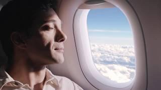 Το να πετάς είναι όνειρο! H Eurobank καλωσορίζει την Aegean στο πρόγραμμα Επιστροφή
