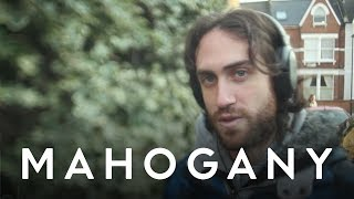 Beardyman - iPhone Beatbox #2 // Mahogany Session