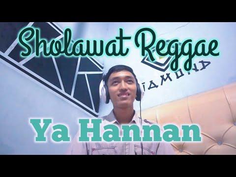 ya-hannan-reggae-cover-|-by-yazid-thoifur
