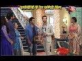 Ishqbaaz: Comedian Zakir Khan At Shivaay & Anika