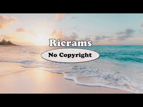 Aden - Summer Love (Ricrams No copyright Music)