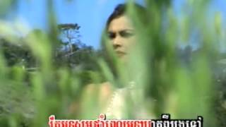 vuclip Jet Khos Pi Mun
