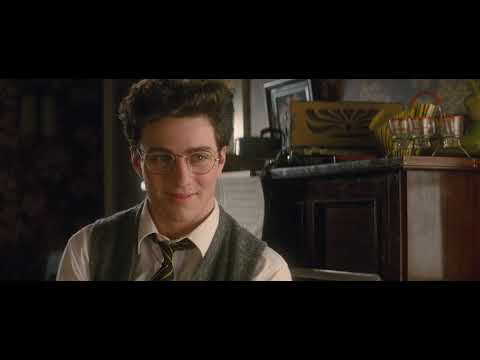 Young James Potter Scene Pack!   [ Fancast ]