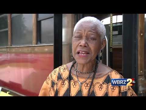 V Mornings - Arrest Involving the Civil Rights Activist Found Dead In Car Trunk
