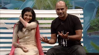 Evide Ingananu Bhai EP-58 29/05/15 Full Episode