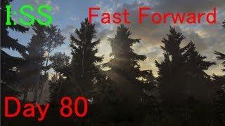 Infestation Survivor Stories Day 80 Fast Forward!