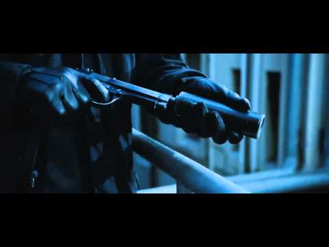 Simon Duggan, ACS: Killer Elite