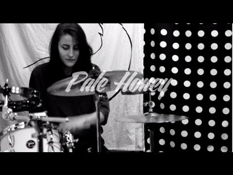 Pale Honey - Fish (Official video)