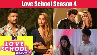 MTV love school expose video, MTV love school expose clips, nonoclip com