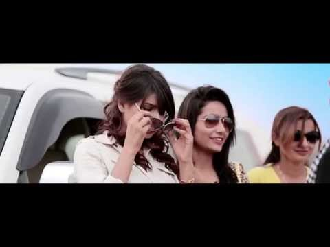 New Punjabi Song 2014 | Pooja | B Deep | Full HD Brand| Latest Punjabi Songs 2014